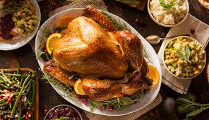 philadephia thanksgiving your guide to a stress free thanksgiving