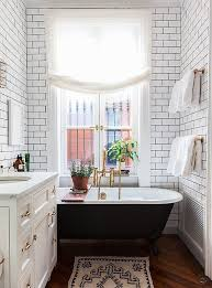Small Bathroom Organizing Ideas Colors 157 Best Spaces Baths Guest Half Images On Pinterest