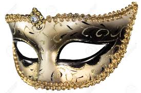 black and gold masquerade masks white black gold masquerade mask mosaic catering events our