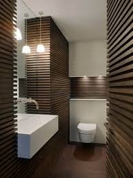 guest bathroom ideas pictures guest bathroom accessories ideas guest bathroom 17 guest bathroom