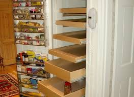 kitchen pantry cabinet with pull out shelves ellajanegoeppinger com