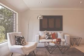 Home Design Store Nz Home Staging And Interior Design By Living Edge Based In Auckland