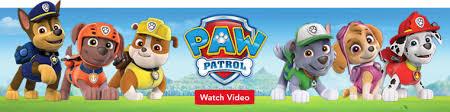 paw patrol toys action figures plush pups racers vehicles