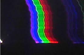 china ball video lighting ball lightning s optical spectrum revealed engineering com
