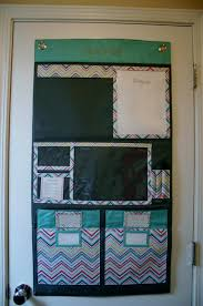 Home Office Wall Organizers Thirty One Gifts Hang Up Home Organizer Review U0026 Purse Giveaway