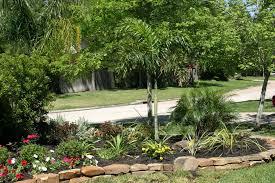 decorative landscape rock houston texas decorative landscape
