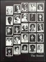 hobbs high school yearbook explore 1980 hobbs high school yearbook hobbs nm classmates