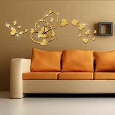 glass mirror sticker glass mirror sticker suppliers and glass mirror sticker glass mirror sticker suppliers and manufacturers at alibaba com