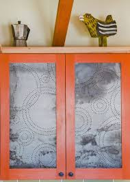 alternatives to glass front cabinets 11 great alternatives to glass front cabinets