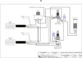 ibanez js100 wiring diagram ibanez pickup color codes u2022 wiring