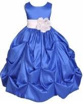 big deals on ekidsbridal flower dresses