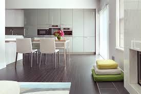 Earth Tone Colors For Living Room Bucks County New Hope Pa Condominium Yzda