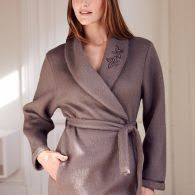 robe de chambre courtelle robe de chambre femme en courtelle tous les prix en ligne