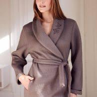 robe de chambre en courtelle femme robe de chambre femme en courtelle tous les prix en ligne