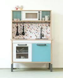 achat cuisine ikea ikea conception cuisine domicile affordable concevoir with ikea