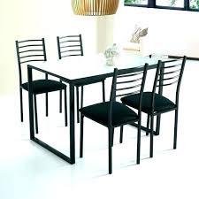 table de cuisine pliante pas cher table de cuisine pas cher occasion beautiful table cuisine formica