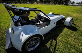 kit cars to build stalker high performance kit cars the stalker m spec xl axr and