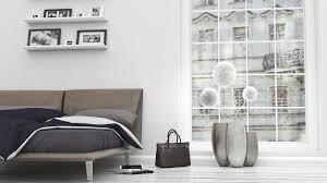 Scandinavian Room by Scandinavian Bedroom 3d Model Cgtrader