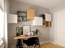 am agement de bureau maison aménagement bureau maison aménager un petit espace