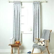 Boy Nursery Curtains Best Baby Boy Nursery Curtains Uk Gofunder Info