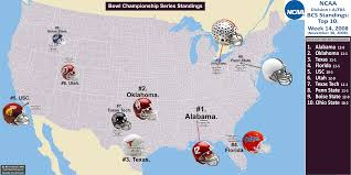 Penn State Harrisburg Campus Map by Ncaa Gridiron Football Billsportsmaps Com