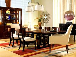 Havertys Dining Room Sets 100 Dining Room Chairs Atlanta Dining Table Decorating