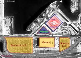 port canaveral map arriving at port canaveral for your disney cruise by car the