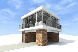 home design building blocks cinder block house plans home design ideas