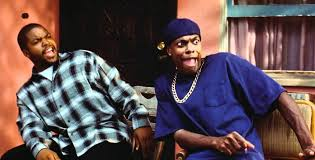 Ice Cube Meme - ice cube talks details about final friday sequel jetmag com