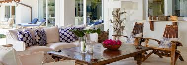 Home Design Store Tampa 100 Home Design Stores Tampa Fl Find Tile For Your Pool And