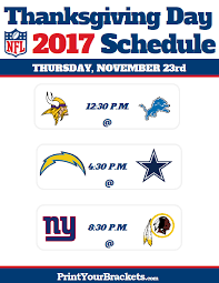 week 12 preview thanksgiving day football dynastydorks