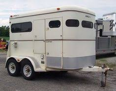 Used Horse Barn For Sale Stock U539001 Used 2015 Wyatt 4h Bp Asking 11 450 00 Www