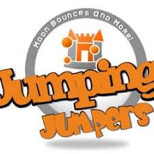 party rentals va jumping jumpers party rentals services party equipment rentals