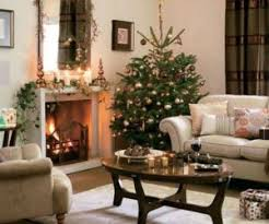 best christmas tree stands for 2011