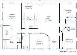 2 story house floor plans terrific 2 story barn house plans contemporary ideas house