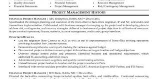Resume Indeed Engineering Project Manager Job Description Engineering Project