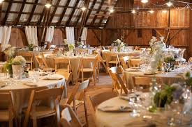 wedding venues in kansas fresh air farm venue kansas city mo weddingwire