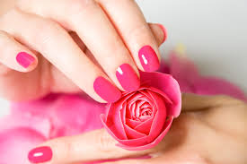 nothing but nails the hottest nail trends this summer u2013 salon gold