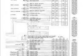 mins ism wiring diagram cummins ism engine diagram ism m11 ecm