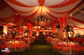 indian wedding planner impressive wedding themes getting married in style best