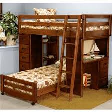 Trendwood Youth Furniture Find A Local Furniture Store With - Trendwood bunk beds