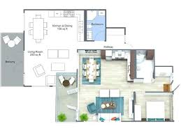 how to get floor plans for my house find floor plans for my house sencedergisi com