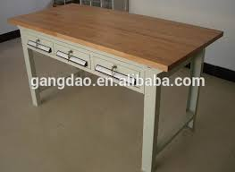 china wooden work bench china wooden work bench manufacturers and