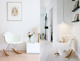 Nursery Room Rocking Chair Image Result For Eames Rar Rocking Chair Nursery Baby Room