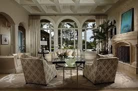 home design definition transitional home design ideas houzz design ideas rogersville us