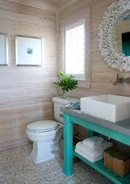 Pool House Bathroom Ideas Pool House Bathroom Ideas Ukraine