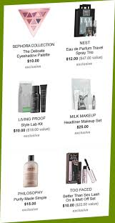 how good are the target black friday 2016 deals sephora black friday 2017 sale perfume deals u0026 ad blacker friday
