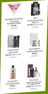 black friday makeup deals 2017 sephora black friday 2017 sale perfume deals u0026 ad blacker friday