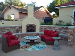 fire placesfire pits custom pool builder and construction services
