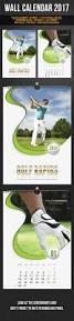 Golf Desk Accessories by Corporate Calendar Design Google Search Calendar Ideas